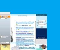 บริษัท ไทยประกันชีวิต จำกัด - thailife.com