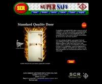 แสงเจริญนิรภัย - scrsafe.com