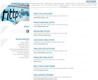 เรียวเวปกรุ๊ป - realwebgroup.com