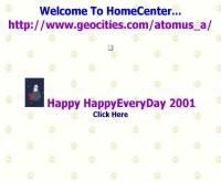 รัก - geocities.com/atomus_a