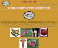 นอร์ทเทิร์น ไทย คร๊าฟ - geocities.com/thaicraftstore