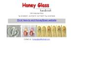 ฮันนี่ กลาส - honeyglass.com