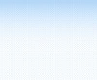 โฮม โปรดักส์ เซ็นเตอร์ - homepro.co.th