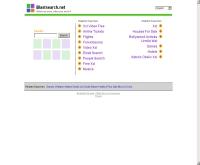โรงเรียนสอนภาษาอังกฤษ ระยอง - gisthailand.net/