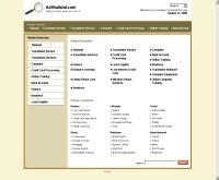 เอซีแอล อิงลิช (ไทยแลนด์) - aclthailand.com