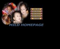 ครอบครัวมีพร้อม - geocities.com/tawan29182002