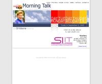 มอร์นิ่ง ทอล์ค - morningtalk.com