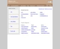 บริษัท จัดหางาน เอ็ม.ที.สยาม จำกัด - mtsiam.com