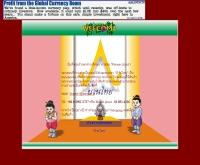 บ้านไทย สินค้าไทย - bannthai.tripod.com