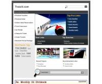 ไทยซิตี้ - thaiciti.com
