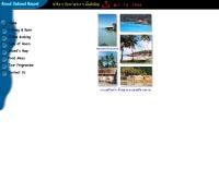 เกาะกูด รีสอร์ท - koodresort.com