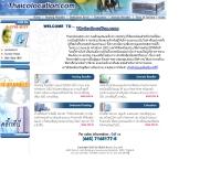 ไทยโคโลเคชั่น - thaicolocation.com/