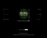 ศูนย์การแปลภาษาสากล ซิกม่า - sigmacenter.biz