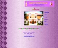 ห้องสมุดประชาชนเฉลิมราชกุมารี อำเภอวังทรายพูน จังหวัดพิจิตร - geocities.com/wangsaiphun_library