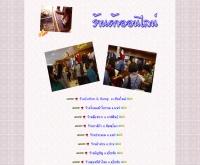 พิพิธภัณฑ์ผ้า - thaitextilemuseum.com/Thai/A_6/a_6.html