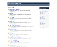 ฮอนด้า ลูฟ คลับ - thaihlc.com