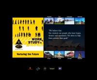 ศูนย์แนะแนวการศึกษาต่อออสเตรเลีย เอ็มทีที : MTT  - mtted.com