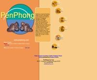 ห้างหุ้นส่วนจำกัด เพ็ญผ่อง - penphong.com