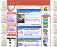 เครดิตอัพ - finance.thaicredit.com/