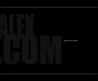 ชุดชั้นในชาย ALEX  - alexinnerwear.com