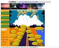 ไดว์ทูรีแรกซ์ - drivetorelax.netfirms.com
