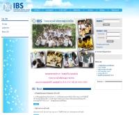 ไอบีเอสเซ็นเตอร์ - ibscenter.net