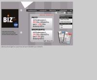 บิสเนต พร้อมท์ - isp-thailand.com/biznetprompt