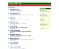 มีฟ้า - mifah.com