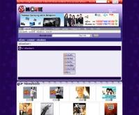 คลังหนังเก่า - movie.sanook.com/movie/archive.php