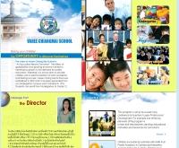 โรงเรียนอนุบาลวารี - varee.ac.th