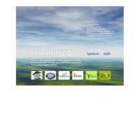 บายเนเจอร์ชอป - bynatureshop.com