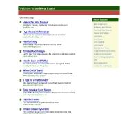 แอนด์ดิวอาร์ต - andewart.com