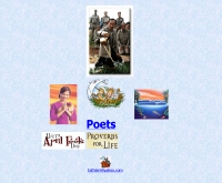 เรียนภาษาอังกฤษกับอาจารย์อธิศรี - geocities.com/tathisri/contents.html