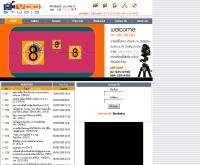 วิดีโอสตูดิโอ - vdostudio.com