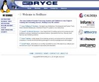 เน็ตบริส - netbryce.co.th