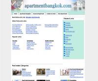 อพาร์ทเมนท์แบงค๊อกดอทคอม - apartmentbangkok.com