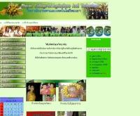 วิทยาลัยเกษตรและเทคโนโลยีพะเยา  - geocities.com/phayaoatc