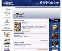 สามดี ครีเอทดอทคอม - 3d-create.com