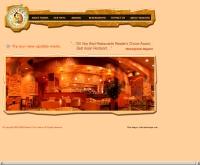 ร้านอาหารไทย ณิชา - neisha.net