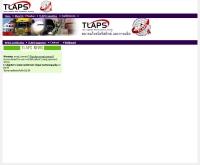 สมาคมไทยโลจิสติกส์และการผลิต - tlaps.or.th