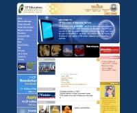 บริษัทซีพีเอดูเคชั่นแอนด์ไมเกรชั่นเซอร์วิส - cpinter.com.au