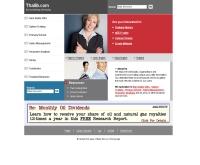 ห้องสมุดไทยออนไลน์ - thailib.com