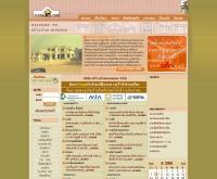 สร้างบ้านดอทคอม - srangbaan.com