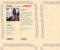 หงส์ ออนไลน์ - geocities.com/hitsarapatanapong