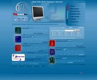 แวพดีไซน์ - wapdesigning.com/