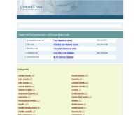 บริษัท ไทยแลนด์ เจมส์ แอนด์ จิวเวอรี่ จำกัด - gemsold.com