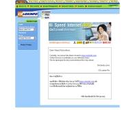 บริษัท ออมนิเกรซ (ประเทศไทย) จำกัด - omnigrace.co.th