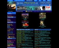 เจเน็ตเกมดอทคอม - jnetgame.com