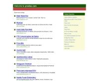 พระดีดอทคอม - pradee.com