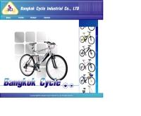 บางกอกไซเคิ้ล - bangkokcycle.com